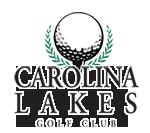 Carolina Lakes